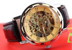 pl :: domena e-blyskkotki. Skeleton, Watches, Accessories, Wrist Watches, Wristwatches, Tag Watches, Watch, Skeletons