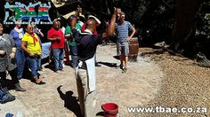Medscheme Cooking Around The World team building event in Cape Town, facilitated and coordinated by TBAE Team Building and Events Team Building Events, Team Building Activities, Team Building Exercises, Cape Town, Around The Worlds, Cooking, Kitchen, Brewing, Cuisine