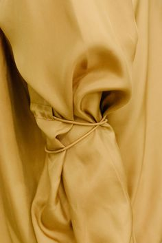 Slingshot, Women Wear, Spring Summer, Collection, Dresses, Fashion, Vestidos, Moda, Fashion Styles