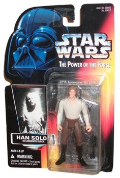 Star Wars, Power of the Force Red Card, Han Solo in Carbo... https://smile.amazon.com/dp/B002879S4C/ref=cm_sw_r_pi_dp_x_lQ8aybD61KZD7