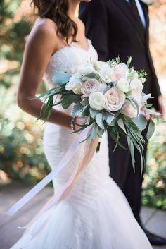 squamish wedding photographer, destination wedding photographer, whistler wedding photographer, vancouver wedding photographer, galiano island wedding photographer