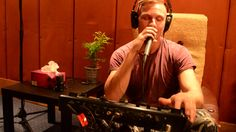 Boss RC505 Loop station tutorial Electronic Music, Boss
