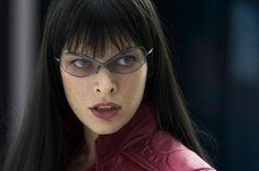 Milla Jovovich – Ultraviolet Movie photo 1 Milla Jovovich – Ultraviolet Movie photo 2 Milla Jovovich – Ultraviolet Movie photo 3 Milla Jovovich – Ultraviolet Movie photo 4 M…