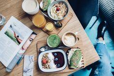 33 x Helsingin paras aamiainen, brunssi, lounas, illallinen - Tickle Your Fancy | Lily.fi