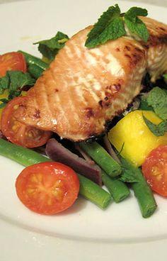 Budget Meals Fish Recepies  http://budgetmeals.ingapaulite.lv/recipes.html#