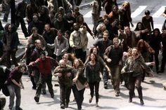 Zombi istilası altında bir grup insanın mücadelesi The Walking Dead!  http://www.joygame.com/zombirock/  #The #Walking #Dead #ZombiRock