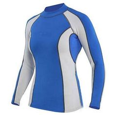 long sleeve 100% polyester lycra rash guard #bjj_rash_guard, #Long_Sleeve