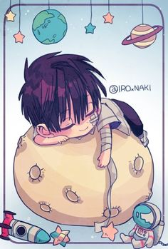 Manga Anime, Chibi Anime, Kawaii Anime, Anime Art, Cute Anime Pics, Cute Anime Boy, Anime Tumblr, Ghost Boy, Otaku