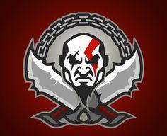 Kratos inc