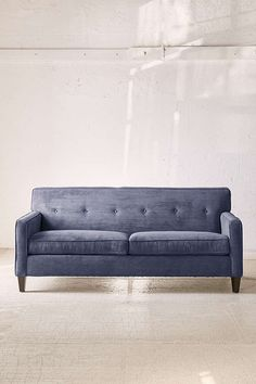 Awesome Sofas graham microfiber sofa | microfiber sofa, living rooms and room