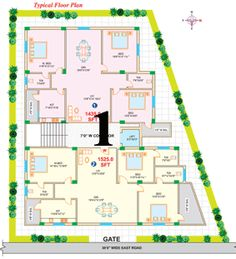 WELCOME :: ENGINEERS CADD CENTRE