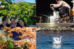 Concurso de fotografia: A comunidade brasileira no Japão: quem é, como vive? Consulado de Tóquio divulga concurso de fotografia para os brasileiros no Japão.