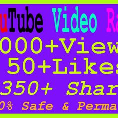 buyyoutubeviews.xyz/buy-subscribers-youtube buy subscribers YouTube Free Youtube Subscribers, Get Subscribers, Get Rich Quick, How To Get Rich, People Around The World, Real People, Video R, Youtube Comments, Marketing Goals