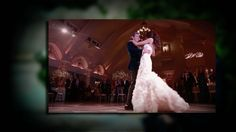 Abella Studios' Photography & Cinematography will Wow You! Like what you see? Wed love to show you why Abella is a Studio like No Other!!! Schedule a Visit Today--> ow.ly/4mYb1A   #nweddingvideo #newJerseyvideo #njWeddingSDE #njWeddingCinema #njWeddingPhotographer #njbride #njweddingphotographer #njweddingphotography #njweddingcinematography #njweddingvideographer #weddingInspiration #NJwedding #weddingseason #NJweddingideas #NJweddingday #abellawedding #abellastudios #weddingphotographer…