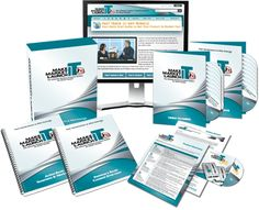 Free software's download | Free IT Tutorials  | E learning  | online sharing community: Mike Koenigs Make Market Launch IT Bonuses