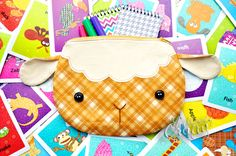 Stubbornly Crafty - Crafts, Craft Ideas, Craft Projects, Easy Sewing Projects
