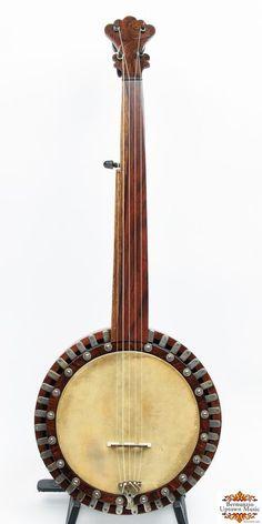 H.C. Dobson 1867 Patent