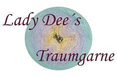 Lady Dee´s Traumgarne