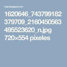 1620646_743799182379709_2160450563495523620_n.jpg 720×554 píxeles