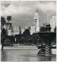 São Paulo Antiga's photo.
