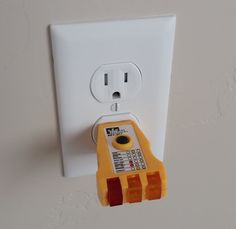 How to replace an outlet, step by step. Changing out outlets should be something every homeowner should know how to do. Follow WiringHowTo.com for more tips on home electrical wiring.