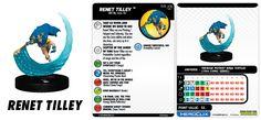 WizKids Previews Renet Tilley For HeroClix  http://www.tabletopgamingnews.com/wizkids-previews-renet-tilley-for-heroclix/