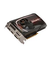 EVGA SuperClocked GeForce GTX 570 (Fermi) 1280MB 320-bit GDDR5 Video Card – $249.99 + Free Shipping – Newegg Deals and Coupons