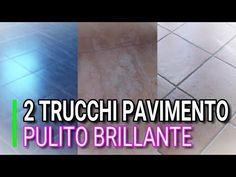 """Focaccia """"Istantanea"""" in padella velocissima - TUTTI A TAVOLA - YouTube"""