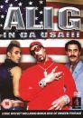 Prezzi e Sconti: #Ali g in da usaiii  ad Euro 8.55 in #Channel 4 #Entertainment dvd and blu ray