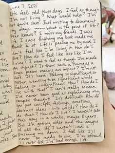 Journal Entries, Journal Prompts, Writing Prompts, Writing Tips, Pretty Words, Beautiful Words, Book Quotes, Words Quotes, Diary Writing