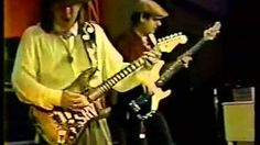 919 Meilleures Images Du Tableau Stevie Ray Vaughan From