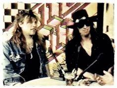 Jon Bon Jovi and Richie Sambora @bonjovi_rocksmyworld_ | Instagram #jonbonjovi #jbj #captainkidd #richiesambora #kingofswing #bonjovi #80s #80smusic #80smetal #80srock #glamrock #hairmetal #glammetal #hairbands #80sbands #arenarock #classicrock #hardrock #rockmusic