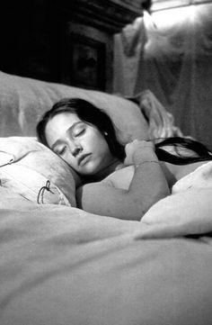 Romeo and Juliet (1968).