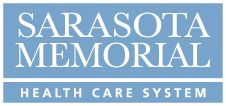 Sarasota Memorial Health Care System, an 806-bed regional medical center, is among the largest public health systems in Florida. With about 4,000 staff, 766 physicians and 1,000 volunteers, it is one of Sarasota County's largest employers. A community hospital founded in 1925, Sarasota Memorial is governed by the nine-member elected Sarasota County Public Hospital Board. It is a full-service health system, with specialized expertise in heart, vascular, cancer, and neuroscience services.
