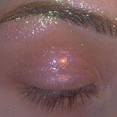 T͎̥̰̝̙͕̾̓̆̊ͯ́ͅạ̴̩̹pͤ͂̏͛̅̃͏i̡̩̲͊ͦ̿̌̇̈w̛̅͐̔ͥ̃̇̂ͅa͇̮̪̰͈͊͆͂̉ ͉̞͎͉̰͋ͅM̰̹̋̉̎̉̈́̾ả̰̊̒ͦz̴̳͂ͭ̿͌̐ͯ͋i̦͚͕̟̾ͨ̆ͣͅb̪̮͕̜̮̯̑ͨ̄̃̿̓u̴̻̟̣͔͍ͯ̐ͯ̉̊̅̿k̦͓̰o̧̞̞ͧ̐̉ Makeup Goals, Makeup Inspo, Human Mouth, Human Eye, Aesthetic Makeup, Blush, Cosmetics, Eyes, Color