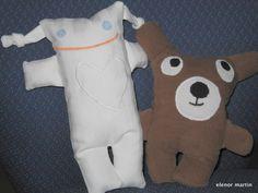 Baby Needs, Diy Doll, Softies, Bears, Dolls, Friends, Photos, Baby Dolls, Amigos