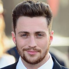 Aaron Taylor-Johnson (English, Film Actor) was born on 13-06-1990.  Get more info like birth place, age, birth sign, biography, family, relation & latest news etc.