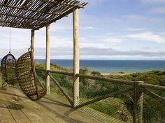 Gorgeous, relaxing beach house in Uruguay  http://www.onekindesign.com/2011/04/02/incredible-bohemian-beach-house-in-uruguay/