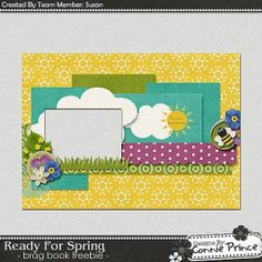 Thursday's Guest Freebies ♥♥Join 3,600 people. Follow our Free Digital Scrapbook Board. New Freebies every day.♥♥