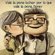 ***Valor, Amor, Sentimiento***