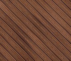HC Thaugland - Terrasseguide 2020 Hardwood Floors, Flooring, Bungalow, Life Is Good, Lattices, Wood Floor Tiles, Wood Flooring, Life Is Beautiful, Bungalows