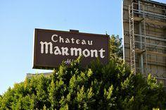 Chateau Marmont