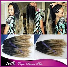 "Cheap price service, Buy Quality price of volvo buses directly from China price pyramid Suppliers: 		  	Stock!cheap price 20"" folded ombre color 100% kanekalon synthetic hair kinky twist marley braidings free"