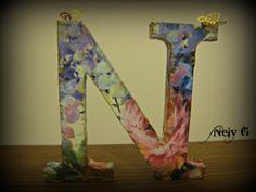 Symbols, Letters, Facebook, Inspiration, Art, Biblical Inspiration, Art Background, Kunst, Letter