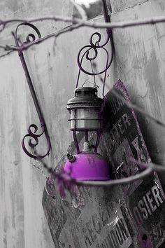 colorsplash photography ✫ ✫ ✫ ✫ ♥ ❖❣❖✿ღ✿ ॐ ☀️☀️☀️ ✿⊱✦★ ♥ ♡༺✿ ☾♡ ♥ ♫ La-la-la Bonne vie ♪ ♥❀ ♢♦ ♡ ❊ ** Have a Nice Day! ** ❊ ღ‿ ❀♥ ~ Th 01st Oct 2015 ~ ~ ❤♡༻ ☆༺❀ .•` ✿⊱ ♡༻ ღ☀ᴀ ρᴇᴀcᴇғυʟ ρᴀʀᴀᴅısᴇ¸.•` ✿⊱╮