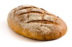 Przepis na chleb tradycyjny