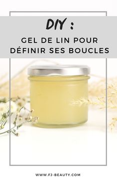 DIY: linen gel to define your curls natural & DIY : gel de lin pour définir ses boucles naturel & pas cher!) TUTO VIDEO – DIY: linen gel to define your curls (natural & cheap! Beauty Care, Diy Beauty, Beauty Skin, Diy Hair Mask, Diy Mask, Natural Hair Mask, Natural Hair Styles, Natural Beauty, Beauty Hacks Every Girl Should Know
