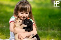Worrying About Our Newborn Due To The Pet? Sneaks Up, New Puppy, Animals For Kids, No Worries, Your Dog, New Baby Products, This Is Us, How To Memorize Things, Help Kids