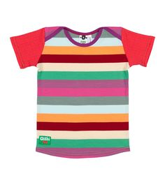 Funky, Cute Baby & Kids Clothes in Australia Childrens Gifts, Baby Kids Clothes, Long Shorts, Colour Schemes, Summer 2015, Cool Kids, Cute Babies, Blueberry, Little Girls