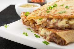 Original Parsley Patch Bean Dip - Salt-Free Recipes | Engage Organics. https://www.engageorganics.com/recipes/original-parsley-patch-bean-dip